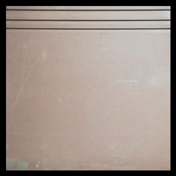 Купить плитку для ступеней в Пензе от производителя Камелия